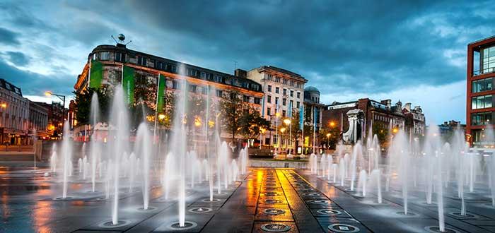 Ciudades de Reino Unido | Mánchester