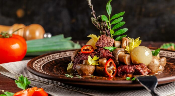 Comida-típica-de-Dubái