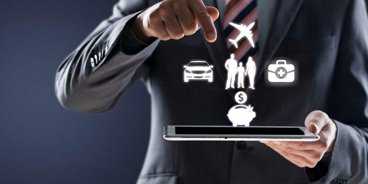 Cuál es el mejor seguro de viaje del mercado en 2020