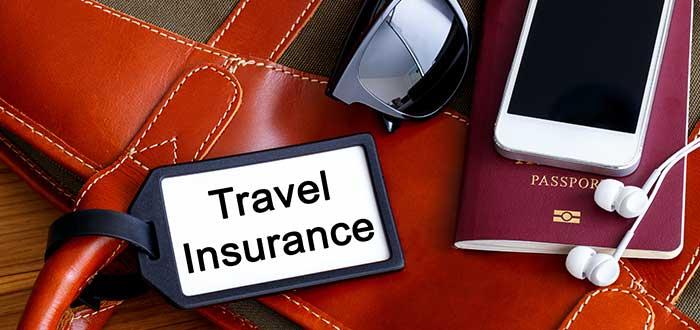 Cuál es el mejor seguro de viaje del mercado en 2020. 2