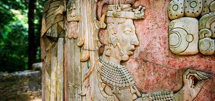 ¡Descubre el esplendor del legado maya! 2