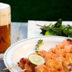 Planes en A Coruña para los amantes de la gastronomía