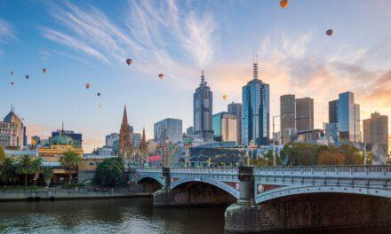 Qué ver en Melbourne | 10 Lugares Imprescindibles