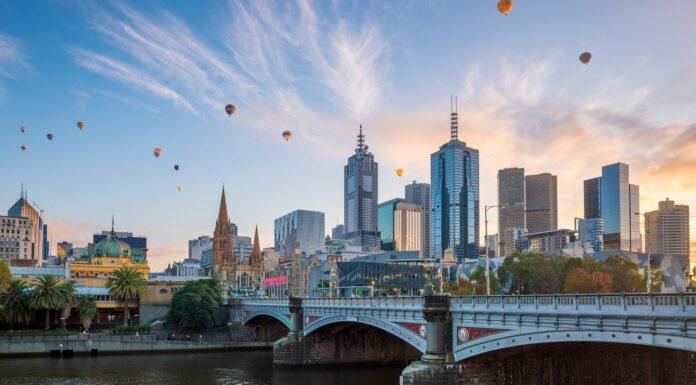 Qué ver en Melbourne, lugares imprescindibles
