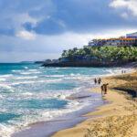 Qué ver en Varadero | 10 Lugares Imprescindibles