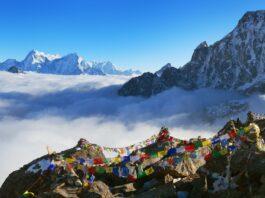 Que-ver-en-Nepal