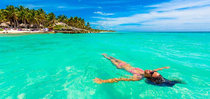 Por qué Cancún es uno de los destinos favoritos de 2019 2