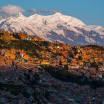 10 ciudades de Bolivia | Imprescindibles