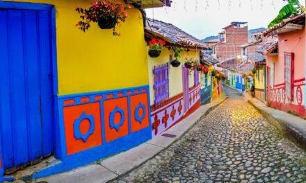 10 Ciudades de Colombia | Imprescindibles