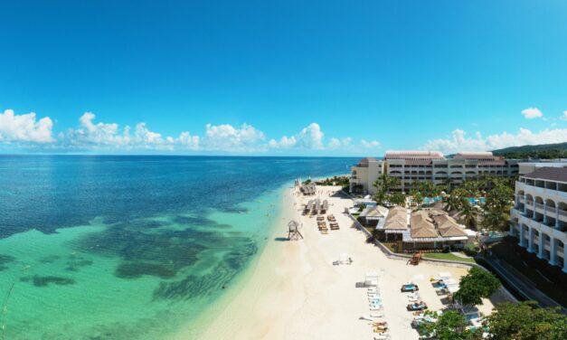 10 Ciudades de Jamaica   Imprescindibles