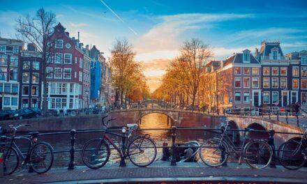 10 Ciudades de los Países Bajos | Imprescindibles