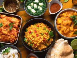 Comida típica de Bangladesh, Platos Imprescindibles