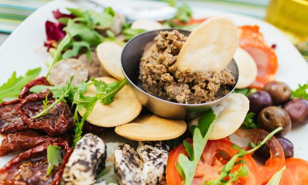 Comida típica de Malta | 10 Platos Imprescindibles