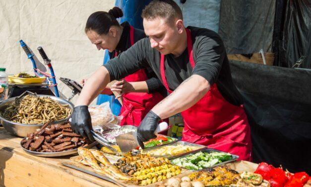 Comida típica de Praga | 10 Platos imprescindibles