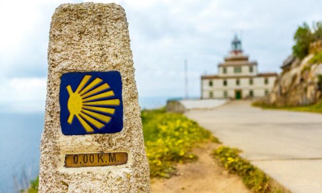 Hacer el camino de Santiago desde Colombia: descubre cómo