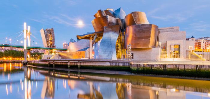 Los motivos por los que no puedes dejar de conocer el País Vasco