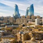 Qué ver en Azerbaiyán | 10 Lugares Imprescindibles