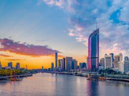 Qué ver en Brisbane, Lugares Imprescindibles