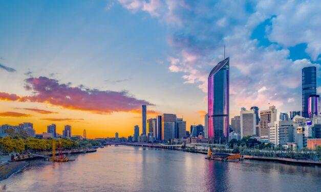Qué ver en Brisbane | 10 Lugares Imprescindibles