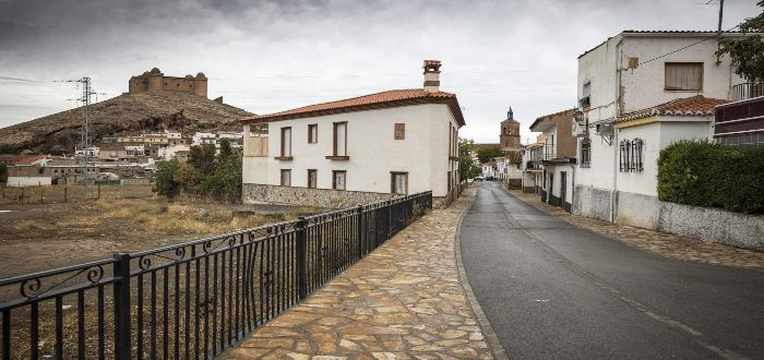 Qué ver en Calahorra, museo de la romanización