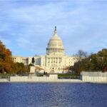 Qué ver en Estados Unidos | 10 Lugares Imprescindibles