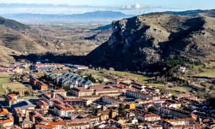 Qué ver en Ezcaray | 10 Lugares Imprescindibles