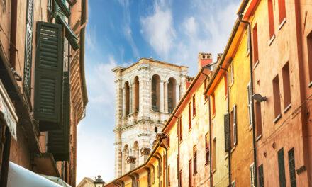 Qué ver en Ferrara | 10 Lugares Imprescindibles