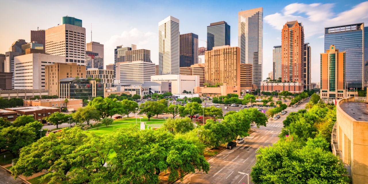 Qué ver en Houston | 10 Lugares Imprescindibles