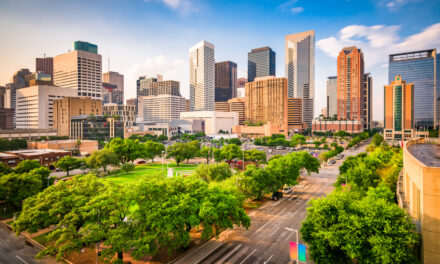 Qué ver en Houston | 10 Lugares Imprescindibles