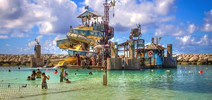 Qué Ver En Las Bahamas 10 Lugares Imprescindibles