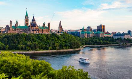 Qué ver en Ottawa   10 Lugares Imprescindibles