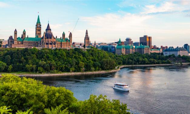 Qué ver en Ottawa | 10 Lugares Imprescindibles