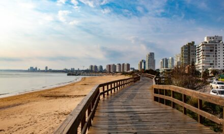 Qué ver en Uruguay | 10 Lugares Imprescindibles