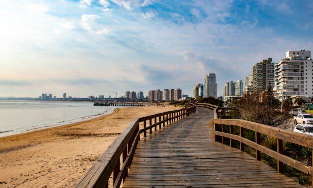 Qué ver en Uruguay   10 Lugares Imprescindibles