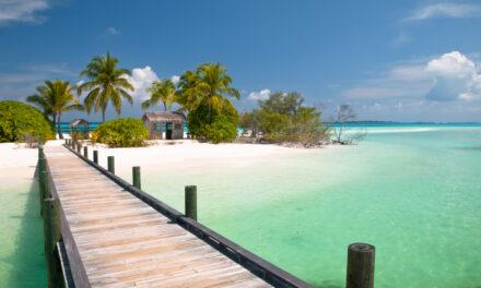 Qué ver en Las Bahamas | 10 Lugares Imprescindibles