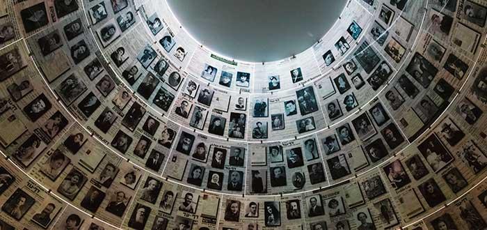 Qué ver en Israel | Yad Vasehem