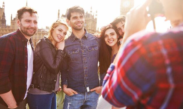 Excursiones y turismo: los mejores tours en Londres y Riviera Maya