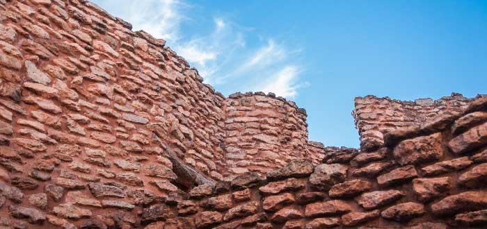 Yacimiento Arqueológico de Motilla de Azuer