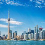 10 ciudades de Canadá | Imprescindibles