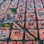 Estos son los planes y actividades que poder hacer gratis en Barcelona