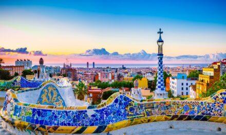 Ciudades de Barcelona que te gustará conocer
