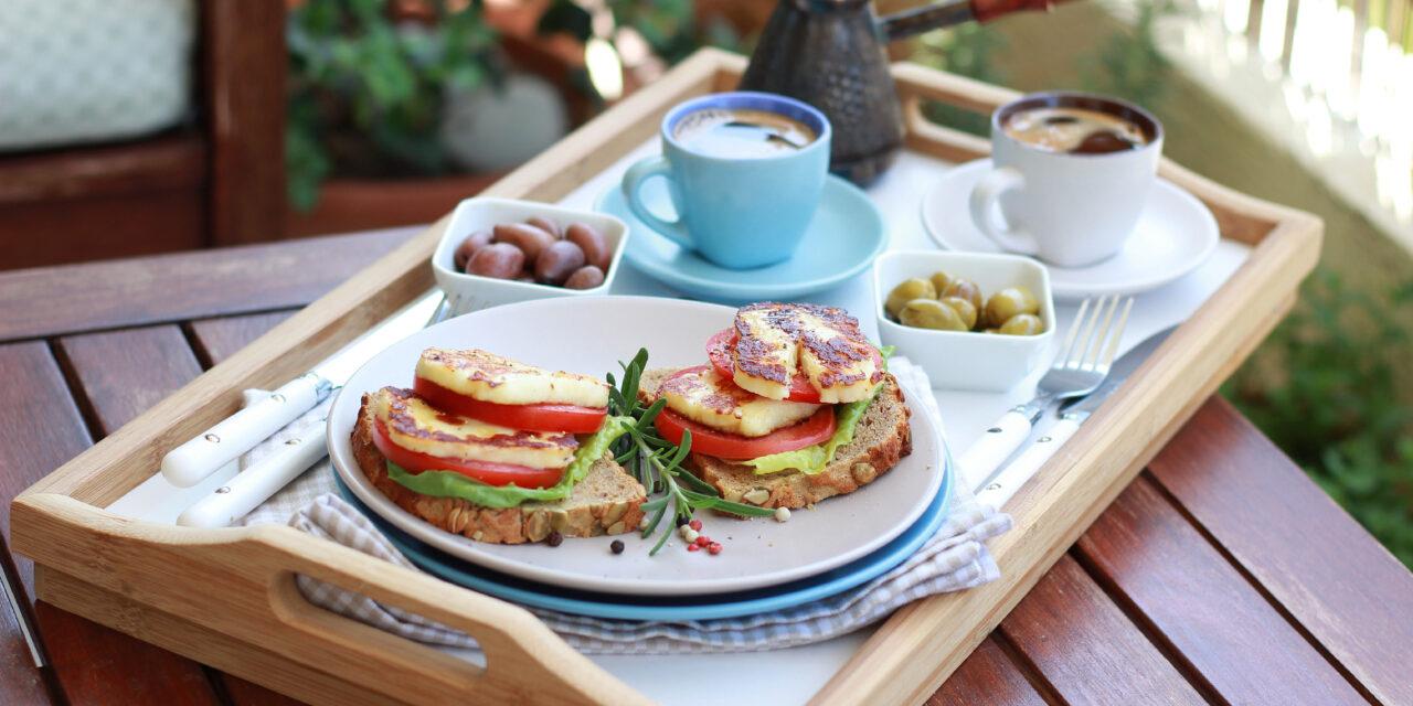 Comida típica de Chipre   10 Platos Imprescindibles