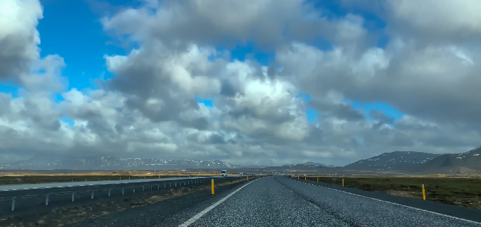 Kópavogur | Ciudades de Islandia