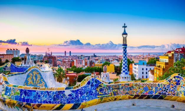 ¿Por qué alquilar un piso en tus vacaciones en Barcelona?