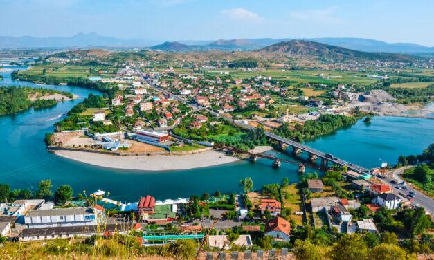 Qué ver en Albania | 10 Lugares Imprescindibles
