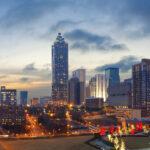 Qué ver en Atlanta | 10 Lugares Imprescindibles
