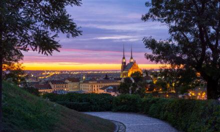Qué ver en Brno | 10 Lugares Imprescindibles