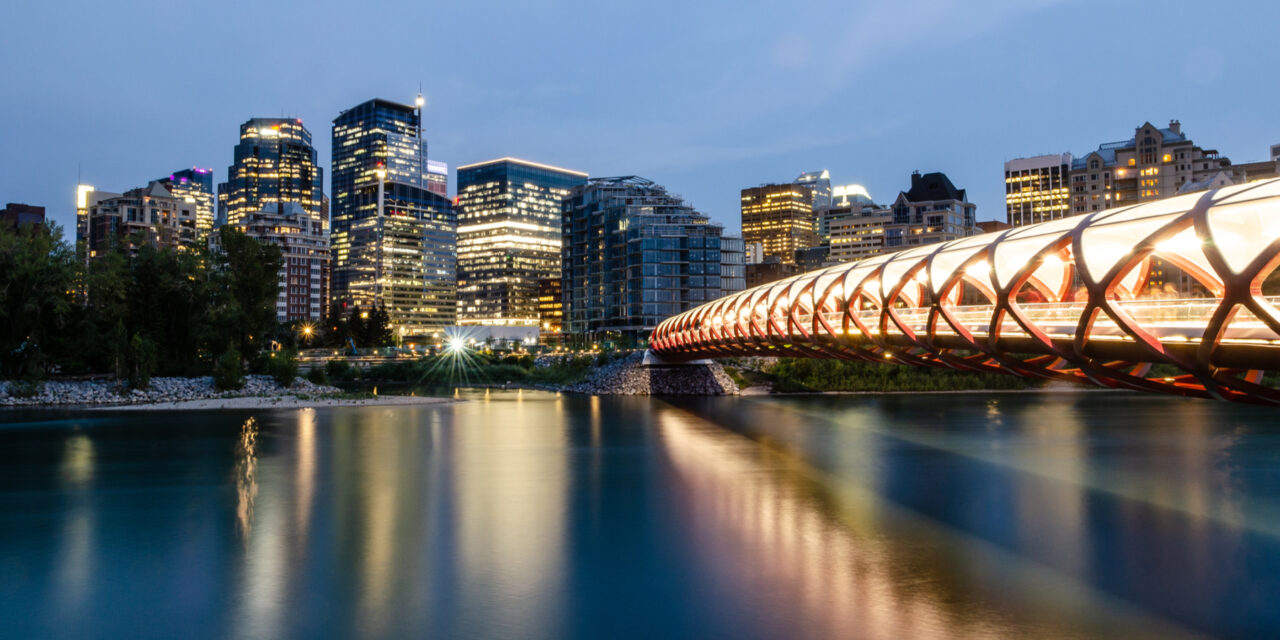 Qué ver en Calgary | 10 Lugares Imprescindibles