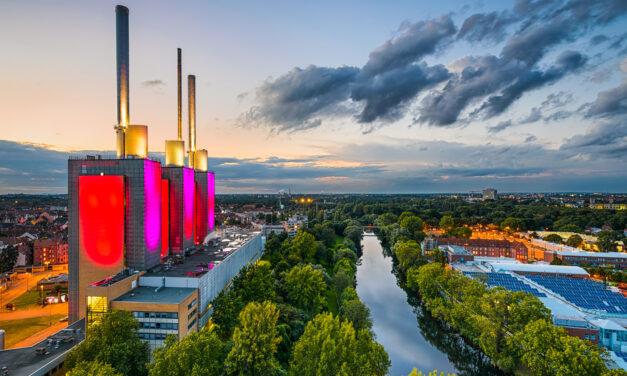 Qué ver en Hannover | 10 Lugares Imprescindibles