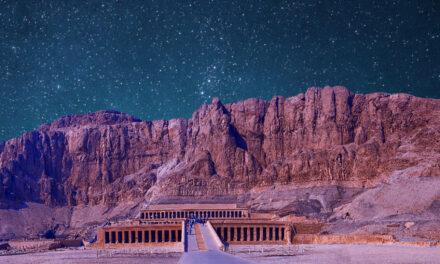 Qué ver en Luxor | 10 Lugares Imprescindibles